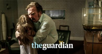 The Enfield Poltergeist: a sceptic speaks