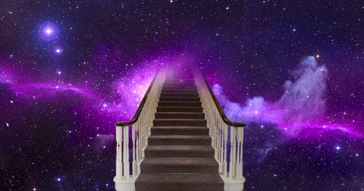Lucid Dreaming: the 'New Scientist' Addendum – Deborah Hyde
